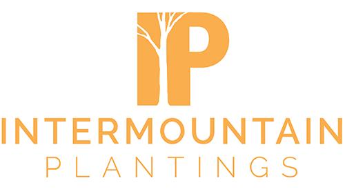 Intermountain Plantings
